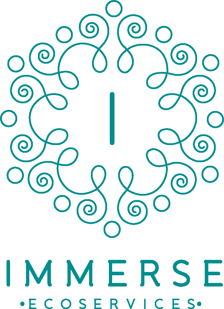 Immerse Ecoservices